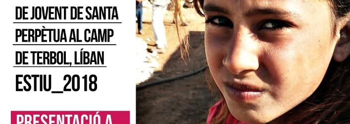 CARTELL SANTA PEPA_web